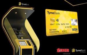 BPC - DigitalBankingGuide_1_TymeBank