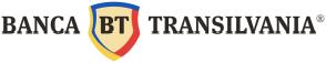 banca_transilvania_logo