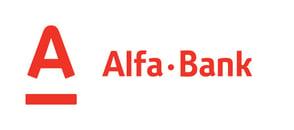 logo_Alfa-Bank