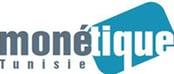 logo_Monetique-Tunisie