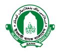 ibbl_logo