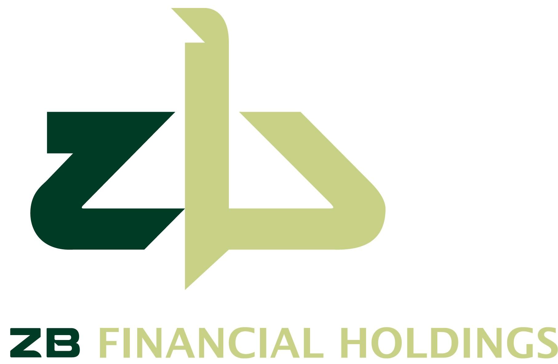zbfh-logo-2