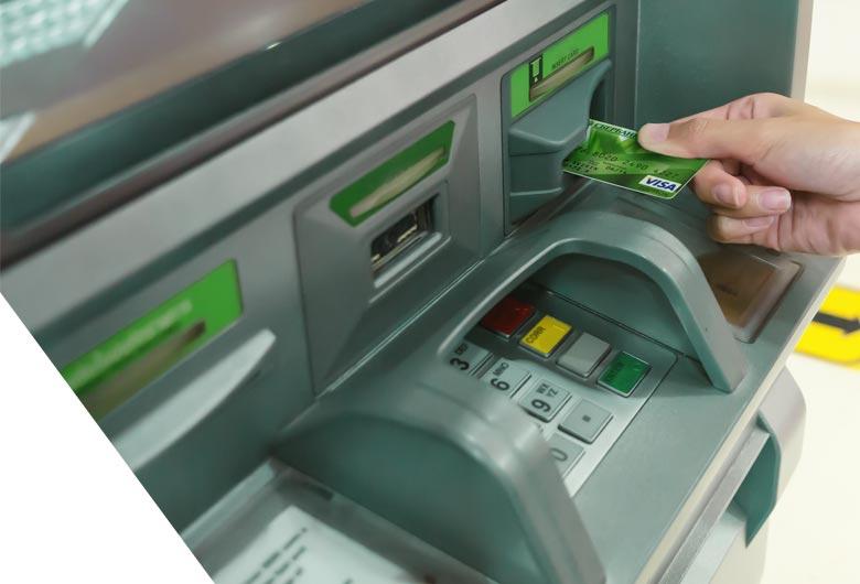 Sberbank-case-study-sup01