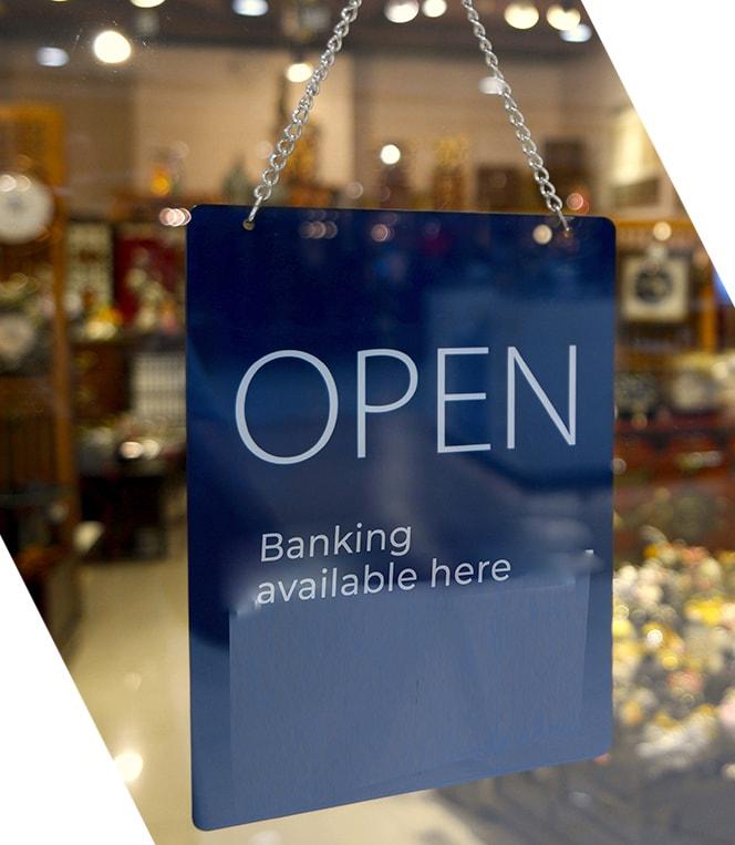 BPC-Solutions-Api-Banking (1)