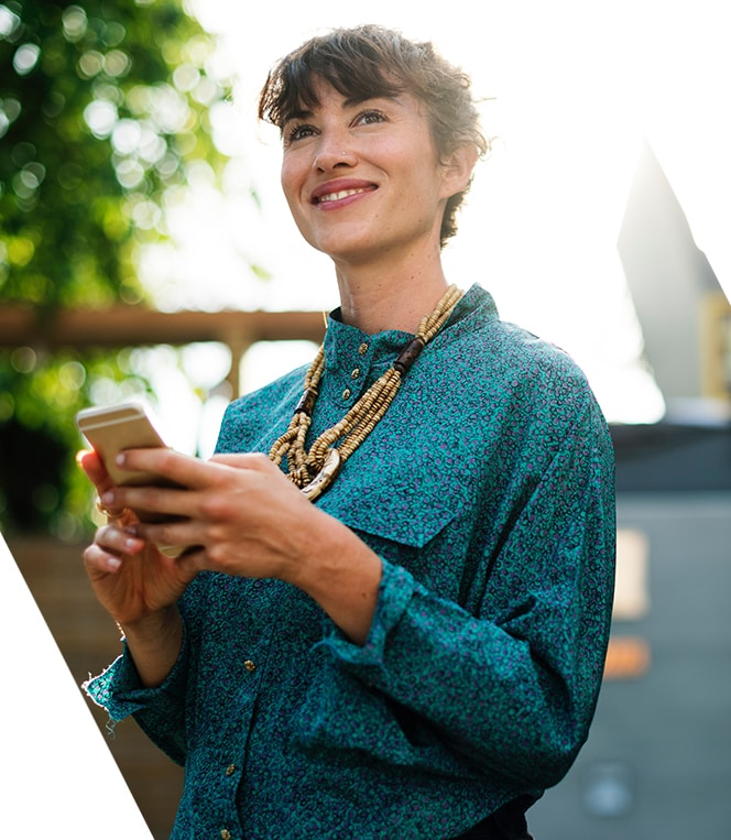 BPC-Solutions-Digital-Banking
