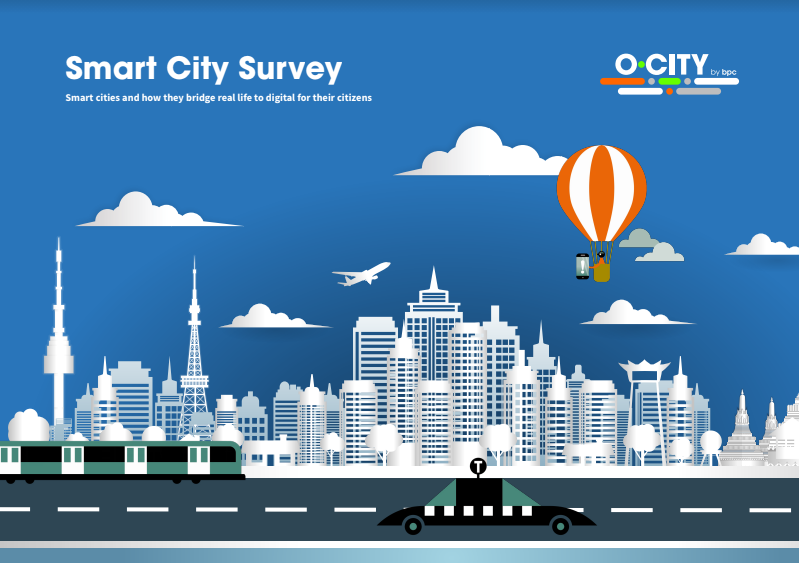 O-CITY_smartcitysurvey2020